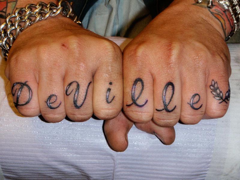 Jo-Atwood-Tattoos-DeVille-Script