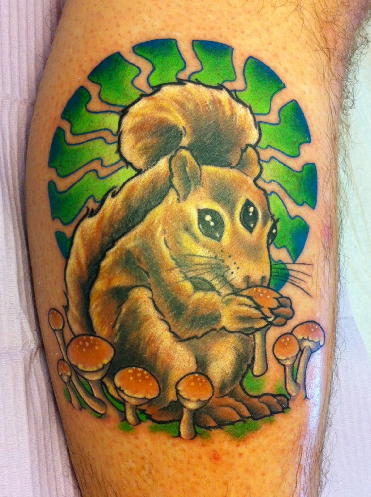 Jo-Atwood-Tattoos-squirrel