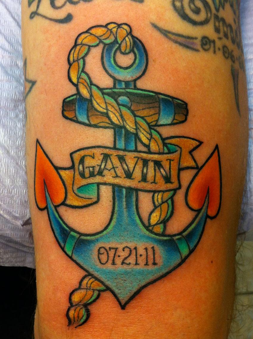 jo-atwood-tattoos-anchor1