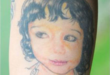 Jo-Atwood-tattoo-in-Edmonton-Journal-fi