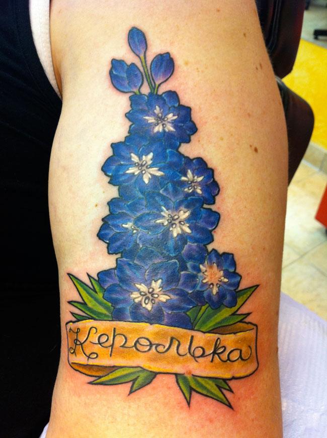 blue-flowers-tattoo-jo-atwood