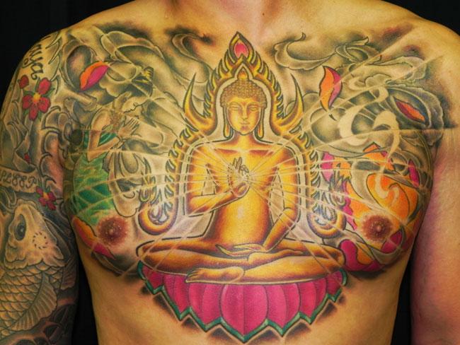 buddha-chestpiece-tattoo-jo-atwood