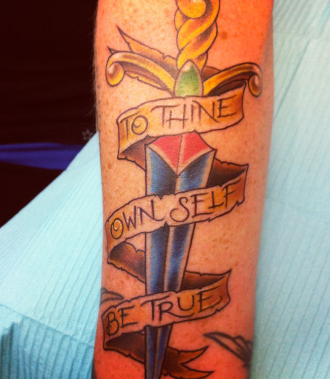 dagger-banner-tattoo-jo-atwood