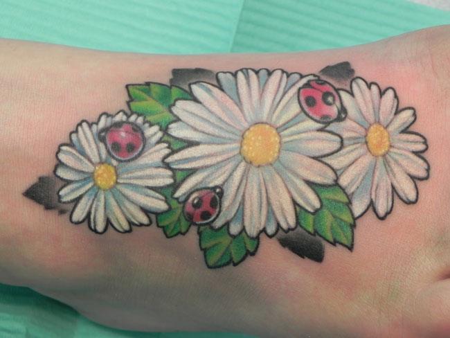 daisys-ladybugs-tattoo-jo-atwood-2