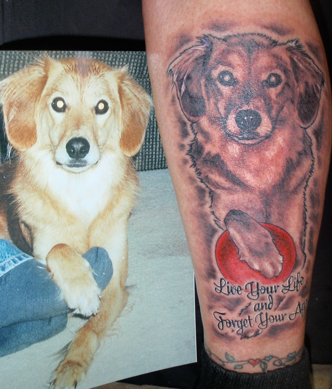 dog-portrait-tattoo-jo-atwood