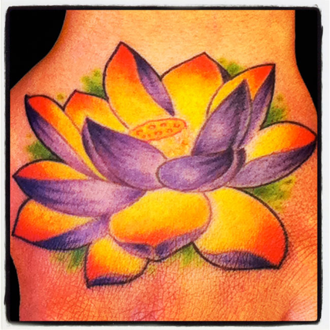 flower-hand-tattoo-jo-atwood