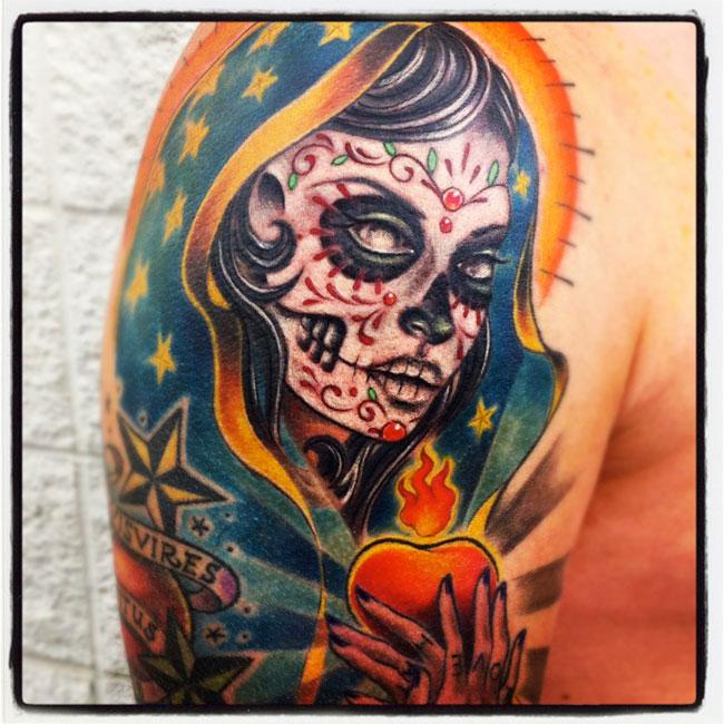 maria-muertos-tattoo-jo-atwood