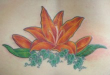 orange-flower-tattoo-jo-atwood