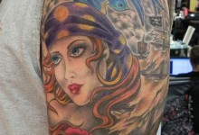 pirate-girl-tattoo-jo-atwood