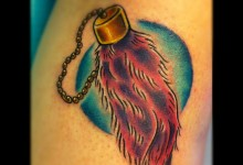 rabbits-foot-tattoo-jo-atwood