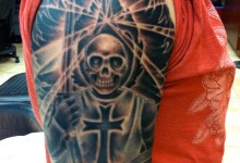skull-soldier-tattoo-jo-atwood
