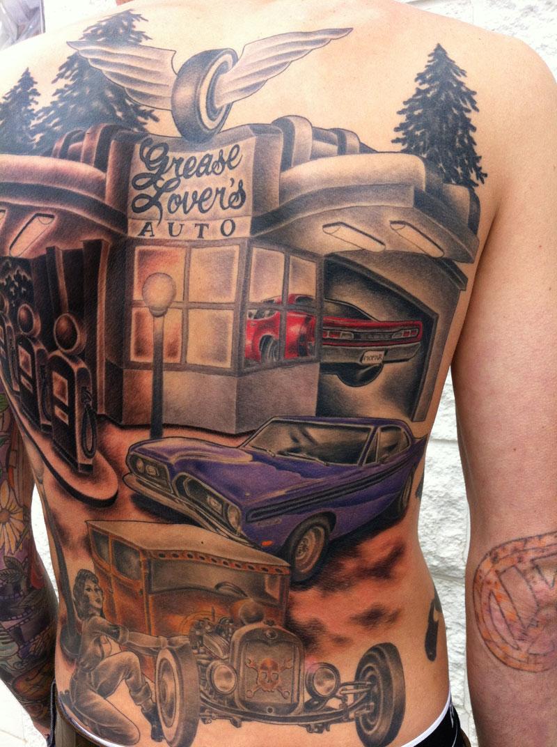 vintage-cars-backpiece-tattoo-jo-atwood-3