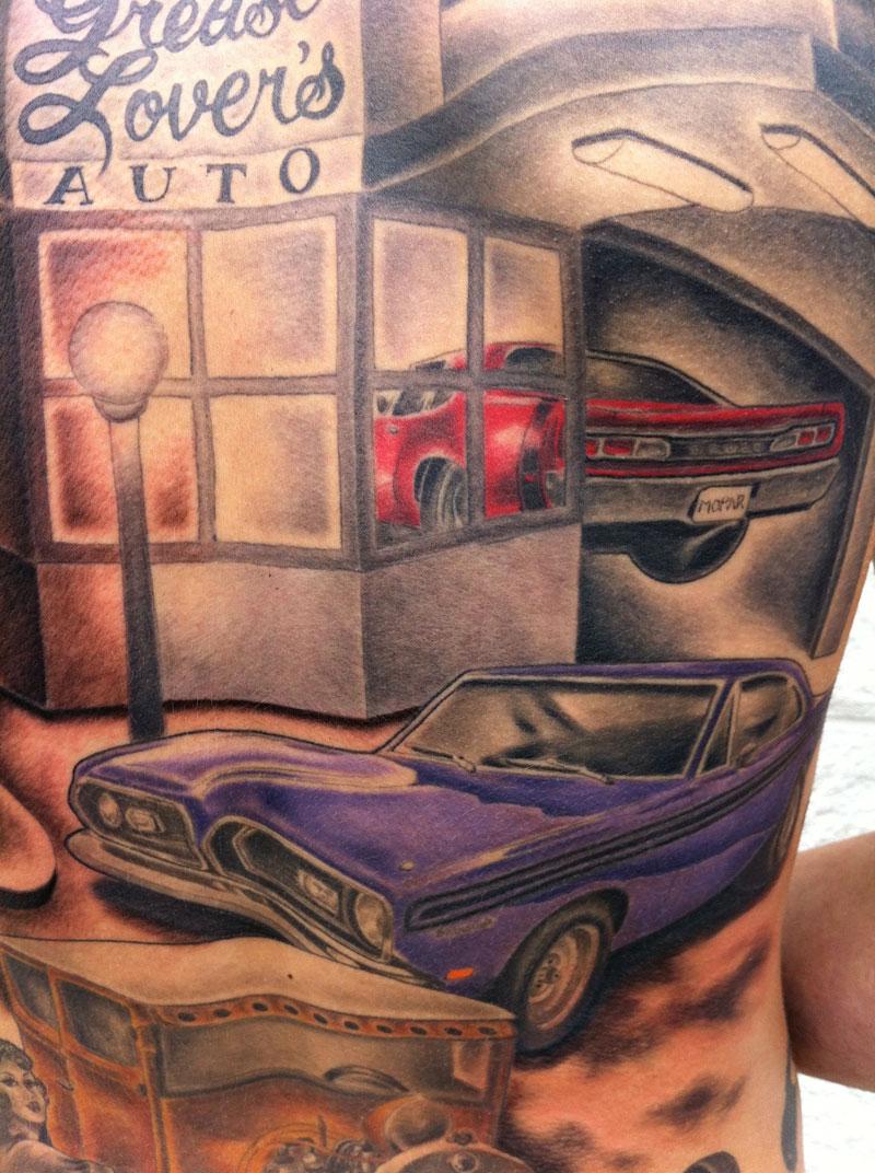 vintage-cars-backpiece-tattoo-jo-atwood-4