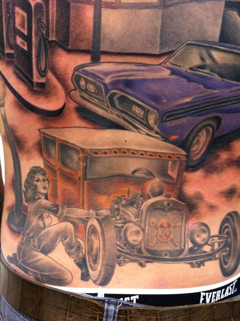 vintage-cars-backpiece-tattoo-jo-atwood-5